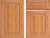 square-raised-panel-solid-cherry-7