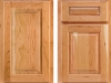 square-raised-panel-solid-cherry-9