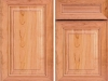 square-raised-panel-solid-cherry