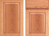 square-raised-panel-veneer-cherry