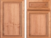 square-recessed-panel-veneer-cherry-10