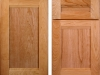 square-recessed-panel-veneer-cherry-12
