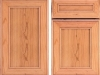 square-recessed-panel-veneer-cherry